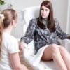 Roli i mjekut te familjes për shëndetin e gruas
