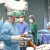 Urdhri i Mjekut: Ligj për zhdëmtimin financiar të pacientëve