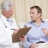 Prostata dhe meshkujt pas të 40-ave, këshilla nga mjeku androlog