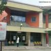 Infeksionet spitalore në Korçë, bashkëpunim intensiv për uljen e tyre