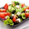 Reumatizma, ushqimet që duhet të (mos) preferojmë