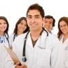 Certifikimi i mjekëve, Voda: Të testohen njohuritë, kreditet jo efektive
