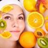 A mund të hajë diabetiku fruta, sa dhe cilat prej tyre?