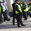 Miratohet pr/ligji për sigurimin shëndetësor të 500 punonjësve të Policisë
