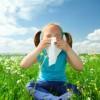 Shenjat që duhet të na bëjnë të mendojmë se kemi alergji dhe rinitin alergjik