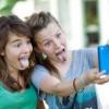 """""""Selfite"""" dhe vampirizmi, rreziqet e reja për adoleshentët"""