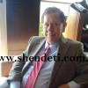Dr. Shahin Kadare: Ja si t'i justifikojë ministri i Shëndetësisë mungesat në spitale