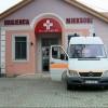 Urgjenca mjekësore në Tiranë, ku dhe kur mund ta gjeni