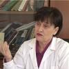 Aktinomicina, ilaçi bazë për kimioterapinë mungon në spital.