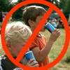 Pijet energjike dhe efektet negative tek fëmijët