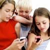 Sa ndikon teknologjia dhe celulari në organizmin e fëmijëve e adoleshentëve?