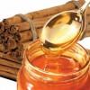 Përdorimet shëndetësore të mjaltit