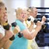 Pse duhet të ushtrohen fizikisht njerëzit mbi 70 vjeç