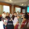 Specialistët e ISHP-së dhe shoqëria civile në tavolinë të rrumbullakët