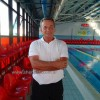 Sadik Mema: Nga kampion në trajner kampionësh
