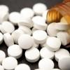 Ja pasojat që shkakton përdorimi afatgjatë i aspirinës