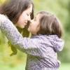 Vlerat thelbësore që duhet t'i kaloni tek fëmijët (janë të rëndësishme të transmetohen brez pas brezi)