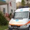 Ankohen pensionistët e zonës së Selitës: Ambulanca është që në kohën e monizmit