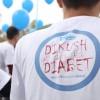 Lajmi i mirë për të sëmurët me diabet: Qeveria shton shpenzimet për blerjen e fishave