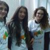 Të rinjtë e gjimnazeve të Patosit ngrenë zërin për të drejtat e tyre