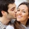 Sëmundja e puthjes, si mjekohet dhe disa këshilla
