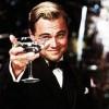 3 gota në javë me shampanjë parandalojnë sëmundjen e dementias
