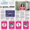 Karriera e gruas, një sfidë e vështirë