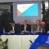 PD prezanton platformën e shëndetësisë në Vlorë, Shehu: Ja pse është në kolaps