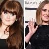 Adele zbulon dietën sekrete që e ndihmoi të dobësohej