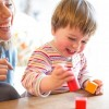 Doni të keni fëmijë inteligjentë? Konsumoni shumë fruta gjatë shtatzënisë