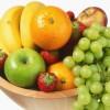 Ky frut lehtëson dhimbjet e barkut tek fëmijët