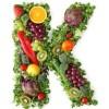 Rëndësia e vitaminës K në organizëm. Ja tek cilat ushqime mund ta gjejmë atë!