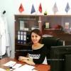 Mirela Hasanaj: Rruga e suksesit kërkon përkushtim