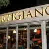 """Skandali """"Artigiano""""/ Mjekët e QSUT falsifikojnë analizat e pacientëve"""