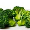 Ja cilat sëmundje shëron brokoli