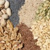 Ja cilat ushqime nxisin në formimin e inflamacionit në trup dhe sëmundjeve të ndryshme, dhe cilat e parandalojnë