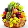 Ja si dhe kur duhet t'i konsumoni frutat për t'u dobësuar dhe për të marrë përfitimet e tyre