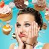 Stres nga puna? Ja ushqimet që qetësojnë nervat