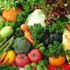 8 ushqimet që kurojnë mëlçinë