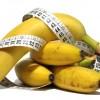 Dieta më e thjeshtë: 2 kg në javë