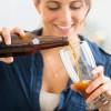 A mund të ndihmojë birra në parandalimin e kancerit?