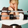 Nuk po humbisni peshë? Ekspertët zbulojnë arsyet përse ndodh një gjë e tillë