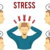 Ushqimet që ju përkeqësojnë ankthin dhe stresin