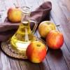 Mos e përdorni uthullën e mollës nëse përdorni këto medikamente apo keni këto probleme shëndetësore