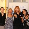 Europa Donna Albania në takimin e parë të Organizatave Ballkanike të Kancerit të Gjirit