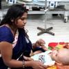 Fëmija me sëmundjen e rrallë braktiset nga prindërit