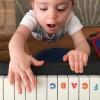 11 shenjat që tregojnë se fëmija juaj mund të bëhet gjeni
