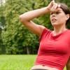 5 shenjat që tregojnë mungesë të kaliumit në trup