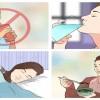Mënyra natyrale për të rritur sistemin imunitar dhe për të detoksifikuar trupin