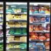 Ushqime që kardiologët refuzojnë të hanë